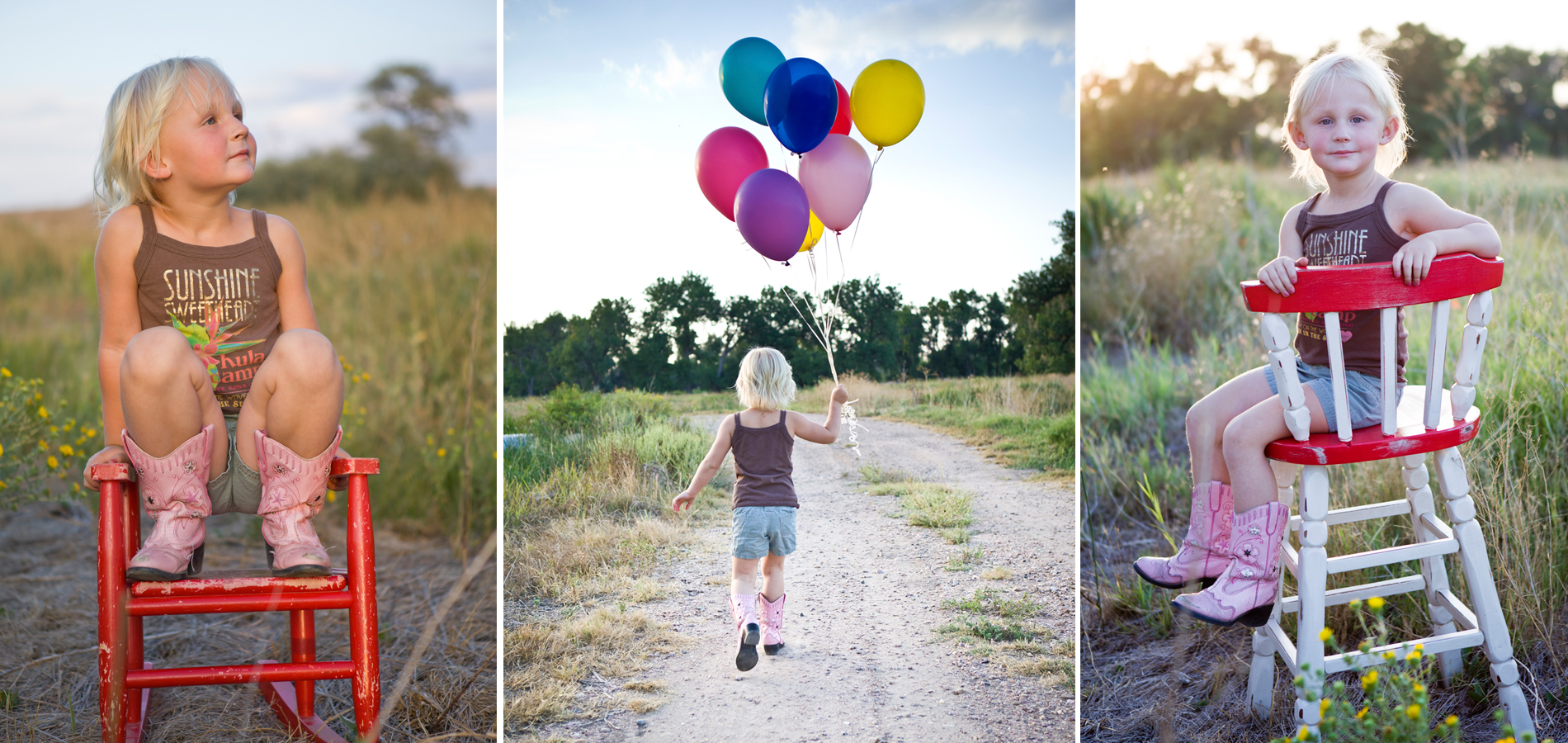 child-the-dairy-balloons