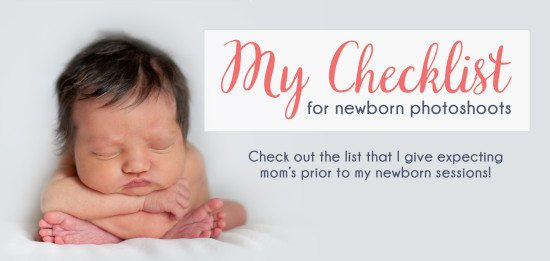 feature-newborn-checklist-chy-creative