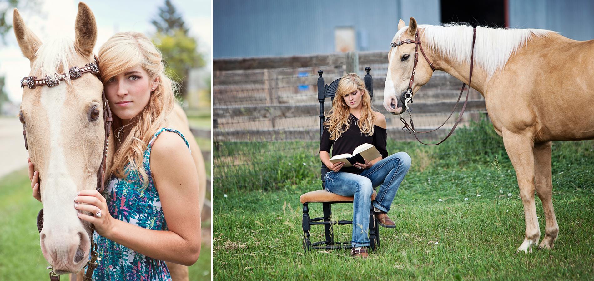 senior-girl-horse-ranch