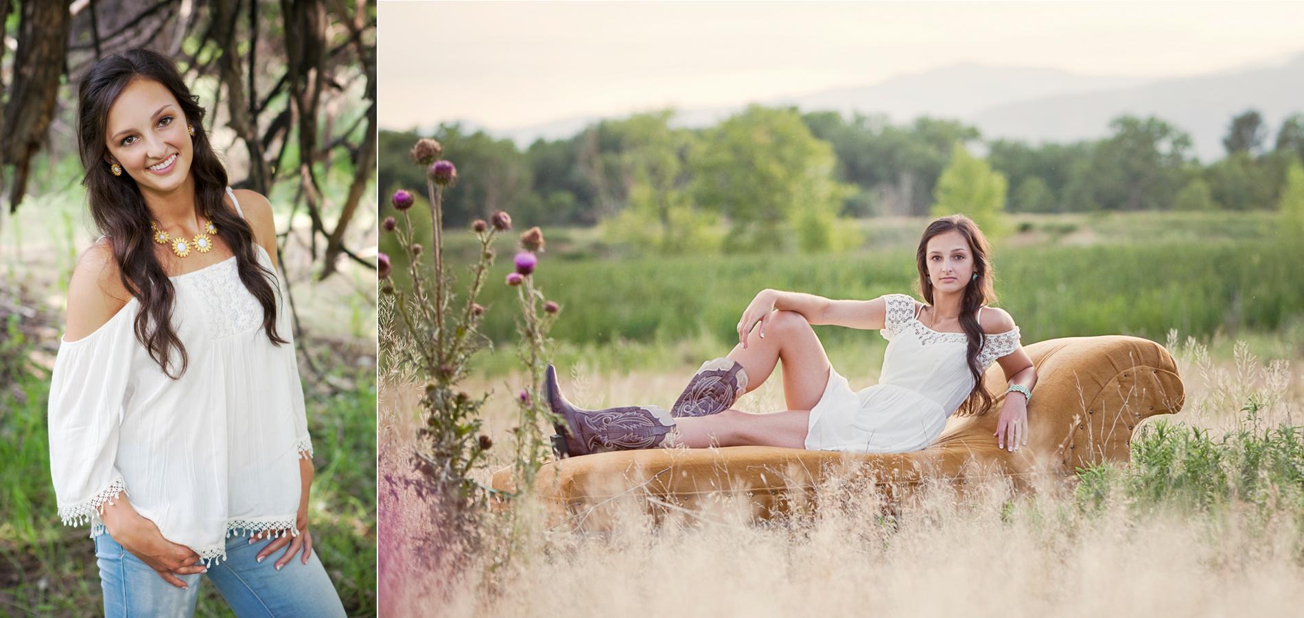 senior-session-collage-senior-girl-chaise