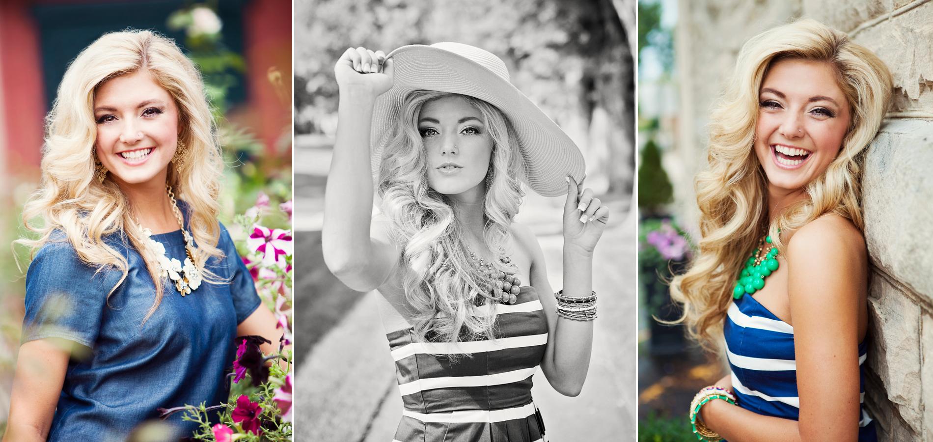 senior-session-collage-senior-girl