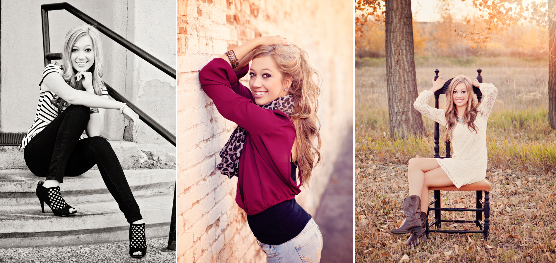 senior_girl-field-fort-collins