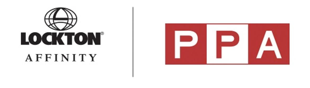 PPA Insured Member