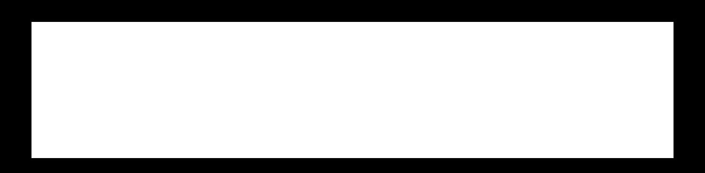 Chy Creative