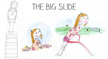 the-big-slide-charlie-theobald